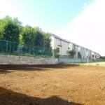 ■大型住宅・二世帯住宅向き♪