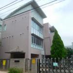 ■桜野小学校 徒歩7分