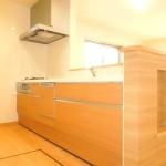■食洗器付き対面キッチン♪