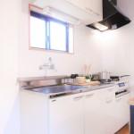 ■キッチン