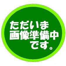 [売買] 西東京市ひばりが丘4丁目 リフォーム済4LDK+車庫2台