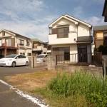 ■嬉しい広々庭付き住宅発表♪