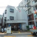 ■田無西原郵便局 徒歩3分