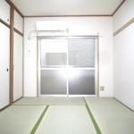■居室には新規エアコン設置済みです♪