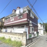 ■3線3駅(小平駅・青梅街道駅・萩山駅)が全て徒歩10分圏内!
