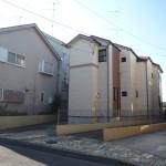■敷地面積108坪 リフォーム済み4LDK+小屋裏3帖+車庫2台分付!