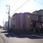 ■リフォーム済み戸建が月々支払い6万円台で購入可能です!