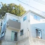 ■平成29年築の築浅オール電化住宅です!