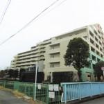■平成16年築、西武柳沢駅徒歩7分の好立地マンションです♪